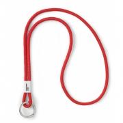 Pantone - Key Chain lang