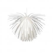 Klein & More - Snowflower Hängeleuchte