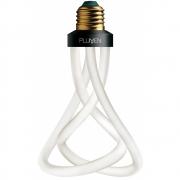 Plumen - 001 LED Leuchtmittel