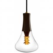 Plumen - 003 LED Pendelleuchte