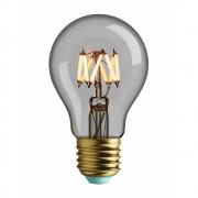 Plumen - Wanda LED Leuchtmittel