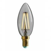 Plumen - Winnie LED Leuchtmittel