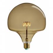 Plumen - Wilma LED Leuchtmittel Gold