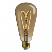Plumen - Whirly Willis LED Leuchtmittel