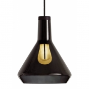 Plumen - 002 LED Drop Top Pendelleuchte