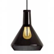 Plumen - 002 LED Drop Top Pendant Lamp