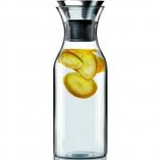 Eva Solo - Kühlschrank-Karaffe 1 L | Transparent