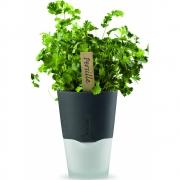 Eva Solo - Selfwatering Herb pot