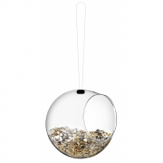 Eva Solo - Mini Bird Feeders (2 Pcs.)
