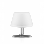 Eva Solo - Sunlight Lampe de table