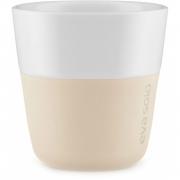 Eva Solo - Espresso-Becher (2 Stück)