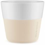 Eva Solo - Caffé Lungo-Becher (2 Stück)