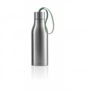Eva Solo - Thermo Flask