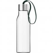 Eva Solo - Trinkflasche 0.5 l Tannengrün