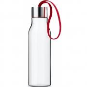 Eva Solo - Trinkflasche 0.5 l Rot