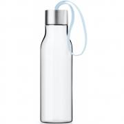 Eva Solo - Trinkflasche 0.5 l Zartblau