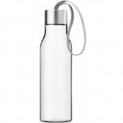 Eva Solo - Trinkflasche