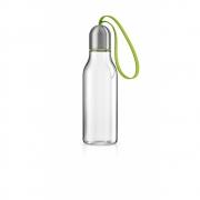 Eva Solo - Sporttrinkflasche Lime