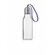 Eva Solo - Sporttrinkflasche