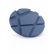 Eva Solo - SmartMat Untersetzer/Halter Blau