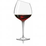 Eva Solo - Bourgogne Weinglas