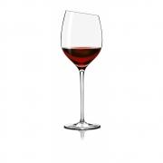 Eva Solo - Bordeaux Weinglas