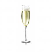 Eva Solo - Champagne Champagnerglas