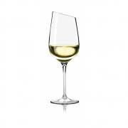 Eva Solo - Riesling Weinglas