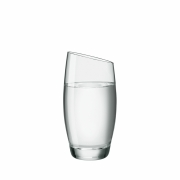 Eva Solo - Wasserglas 35 cl