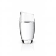 Eva Solo - Wasserglas