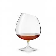 Eva Solo - Cognac Glas