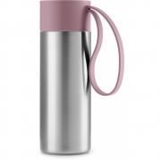 Eva Solo - To Go Cup Thermobecher 0.35 l Rosa