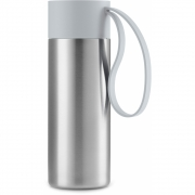 Eva Solo - To Go Cup Thermobecher 0,35 L