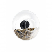 Eva Solo - Window Bird Feeder