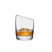 Eva Solo - Whiskyglas