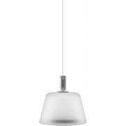 Eva Solo - SunLight Lampe suspension