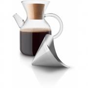 Eva Solo - Pour over Kaffeezubereiter
