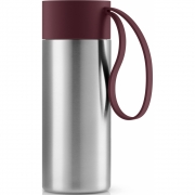 Eva Solo - To Go Cup Thermobecher 0,5 L