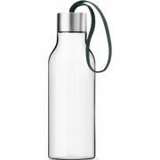 Eva Solo - Trinkflasche 0,7 L