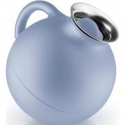 Eva Solo - Globe Vacuum jug Nordic blue