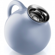 Eva Solo - Globe Teekanne
