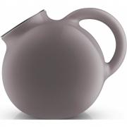 Eva Solo - Globe Milk jug Nordic grey