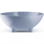 Eva Solo - Globe Schale Groß | Blau