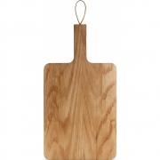 Eva Solo - Nordic Kitchen Holzschneidebrett 32x24 cm