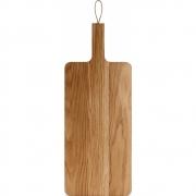 Eva Solo - Nordic Kitchen Wooden cutting board