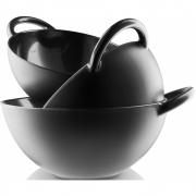 Eva Solo - Nordic Kitchen Rührschüssel