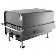 Eva Solo - Box Gas Grill DE / AT