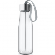 Eva Solo - MyFlavour Trinkflasche Marble Grey