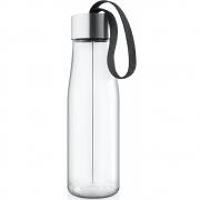 Eva Solo - MyFlavour Trinkflasche 0.75 l Schwarz