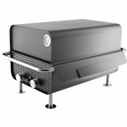 Eva Solo - Box Gas Grill